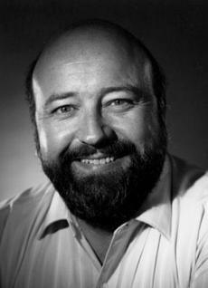 Al Lowe, 1992